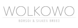 Wolkowo Logo